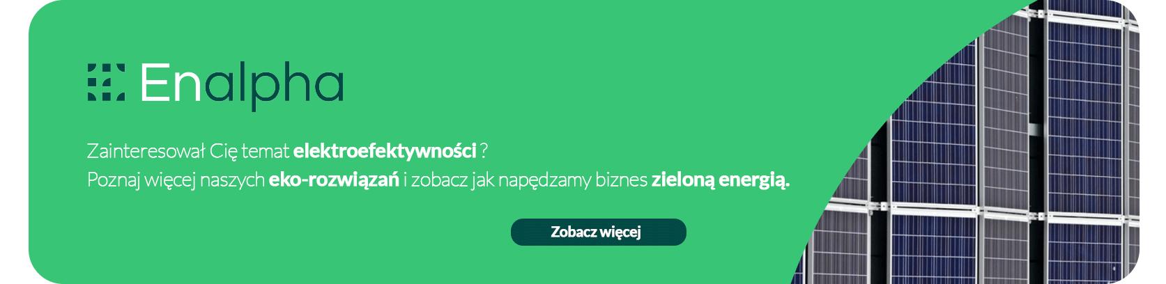 b2bp_28.png